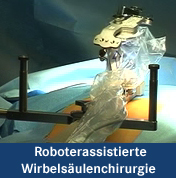 Roboter Video