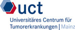 Logo Universitäres Krebszentrum