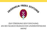 Friedhelm Frees Stiftung