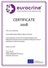 certificate_for_participation_in_Eurocrine_2018_Mainz_1.jpg