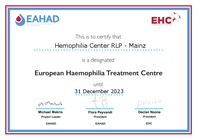 Mainz_EHTC_euhanet_certification_final_new.pdf