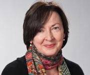 Dr. Hiltrud Merzenich