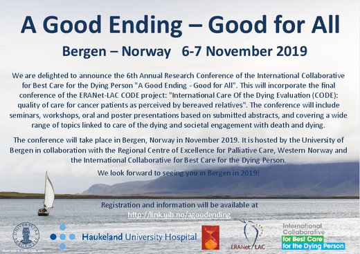 Flyer_a-good-ending_conf_Bergen_Nov2019.pdf